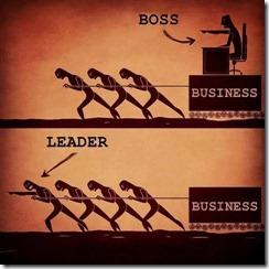 bossversusleader